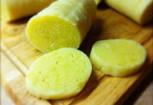 bramboroveknede