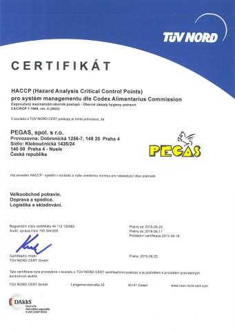 1107 pegas haccp cz 1
